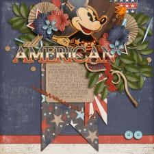 All-American-kopie.jpg