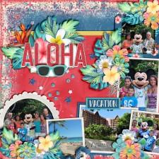 Aloha-Vacation.jpg