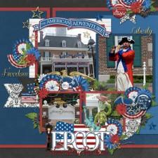 America_the_Beautiful1.jpg