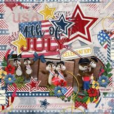 Americana2.jpg