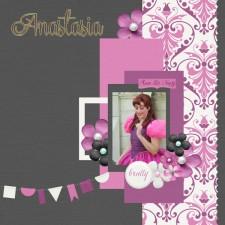 Anastasia3.jpg