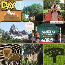 Animal-Kingdom-2-for-web.jpg
