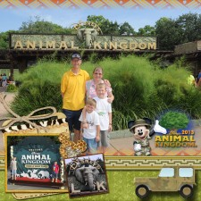 Animal-Kingdom-Entrance-web.jpg