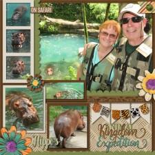 Animal-Kingdom-Expedition-web.jpg