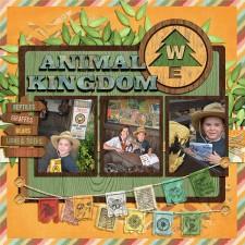Animal-Park2.jpg
