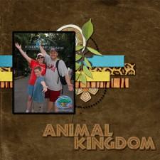 AnimalKingdom3.jpg