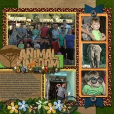 Animal_Kingdmon_1_edited-1.jpg
