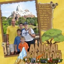 Animal_Kingdom_11-17-11.jpg