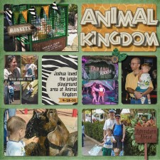 Animal_Kingdom_4-28-00.jpg
