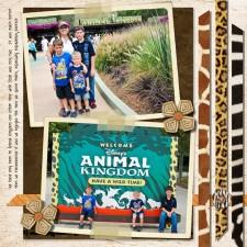 Animal_Kingdom_Entrance_11-9-09.jpg