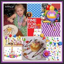 Anna-Disney-birthday-WEB.jpg