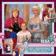 Anna-and-Elsa-WEB-.jpg