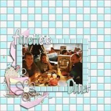 Annetes-diner-2-kopie.jpg