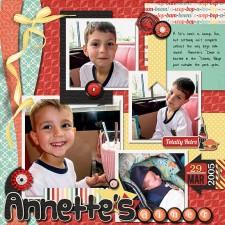 Annette_s_Diner_3-29-05.jpg