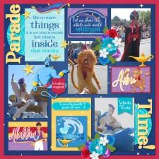 Arabian_Princess_Autumn_Stories_1-Tinci_.jpg
