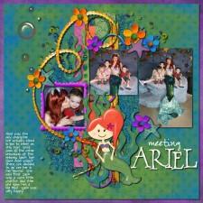 Ariel11_1_.jpg