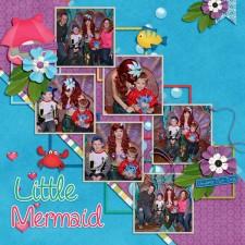 Ariel32.jpg
