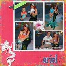 Ariel4.jpg