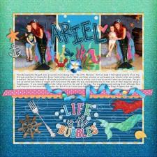 Ariel40.jpg