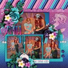 Ariel_WDW_Post_smaller.jpg