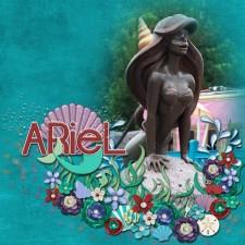 Ariel_edited-1.jpg