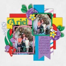 Ariel_web1.jpg