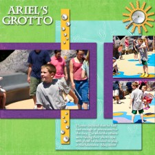 ArielsGrotto.jpg