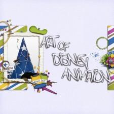 Art-of-disney-animation-copy.jpg