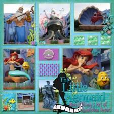 Art_of_Animation_-_little_mermaid_2_.jpg