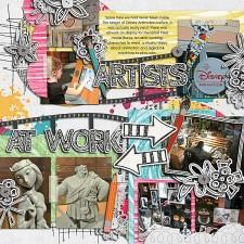 Artist-at-Work-web.jpg