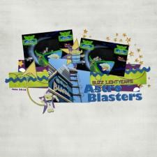 AstroBlasters_MS.jpg