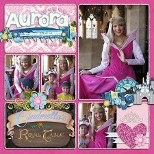 Auroraweb3.jpg