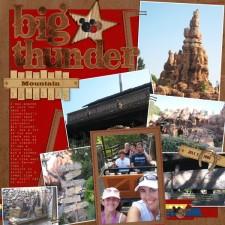 BIG_Thunder_Mt_Railroad.jpg