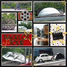 Backlot-Tour.jpg