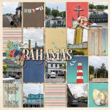 Bahamas_1_600_x_600_.jpg