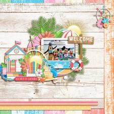 Bahamas_Fab_5-WEB.jpg
