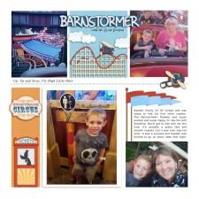 BarmStormer_web.jpg