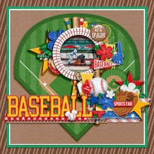 Baseball-Layout-web.jpg