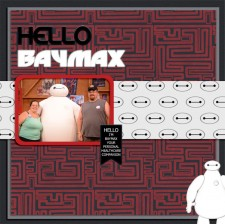 Baymax_Meet_N_Greet_copy.jpg