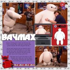 Baymax_web.jpg