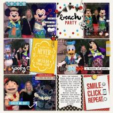BeachParty-2015-Disney-WEB.jpg