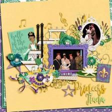 Beautiful-Bayou-Julie-WEB.jpg