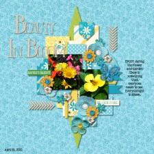 Beauty-In-Bloom-web.jpg