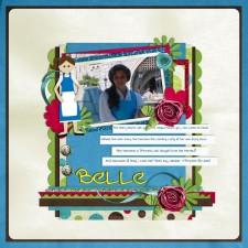 Belle13.jpg