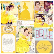 Belle_WEB3.jpg