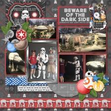 Beware-The-Dark-Side-web.jpg