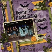 Beware-of-Hitchhiking-Ghosts-web.jpg