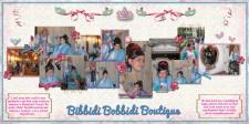 BibbityBob-dps-145.jpg