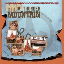 Big-Thunder-Mountain.jpg