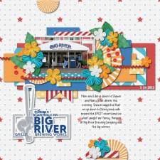 Big_River_Brewing-web.jpg